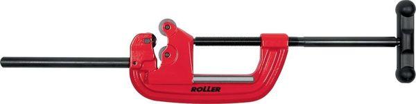"Rohrabschneider Corso St 1 1/4-4"" A Roller"