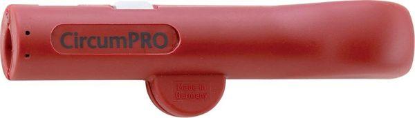 Entmanteler 8-13mm CircumPRO