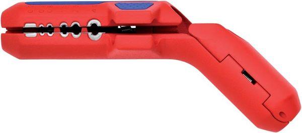 Abmantelungswerkzeug ErgoStrip Links Knipex