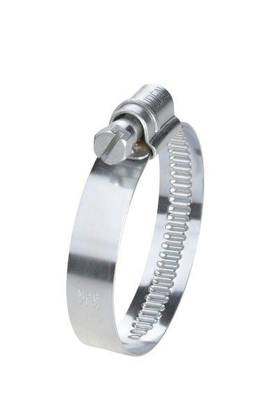 Maxi-Bandstahlklemme 20mm192-227 mm W1 Ideal