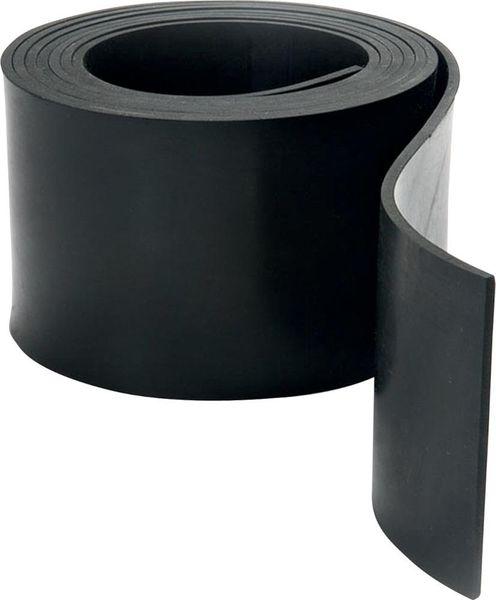 Gummistreifen SBR 50x5mm 10m