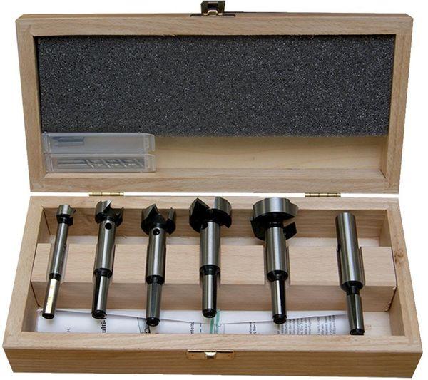 ForstnerbstzMULTIFUNCTION11-tlg.20-35x60/90mmFisch