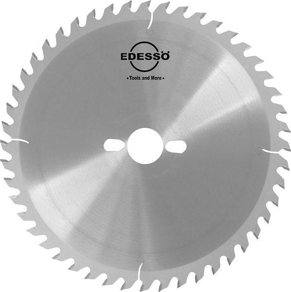 HW Kreissägebl. Profi 210x2,8x30mm Z40 W