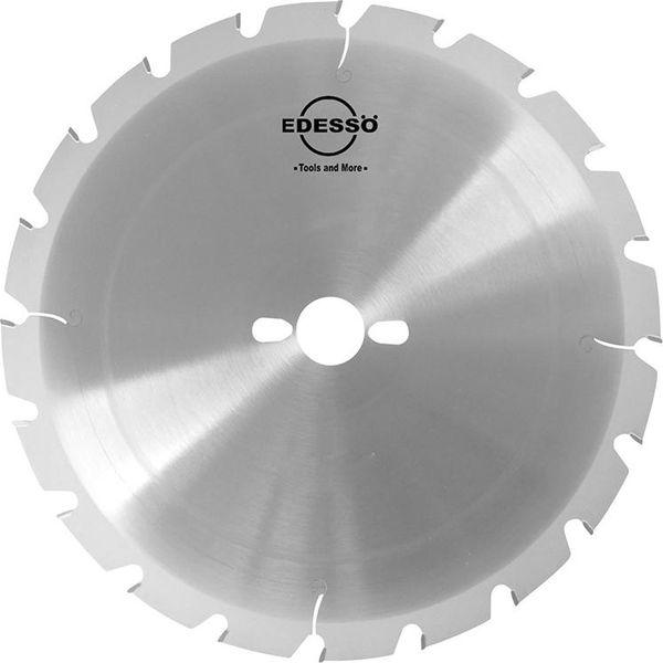 HW Kreissägebl. S.Nagelf.400x3,8x30mm Z28 FF