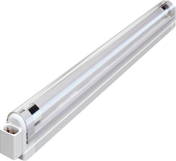 LiteLine Premium 595 mm T5 HO 24 Watt
