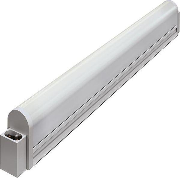 LiteLine Basic LED 18W ww, L 1532mm, m. Zubehör
