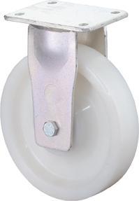 Bockr Polyr KuLa Anschrpl125 mm