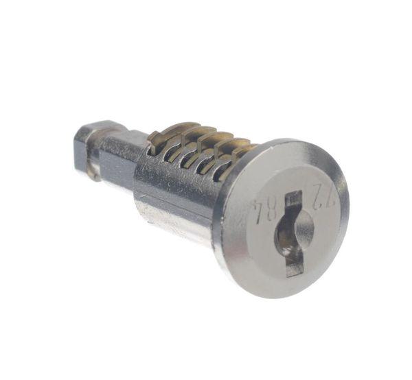 Zylinderkern Nr.8535HS-f.vern. 5 Plättchenzuh.,