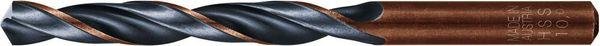 Spiralb. D338N HSS Sprint Master 11,20 ALPEN