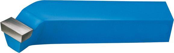 Drehmeissel HM DIN4972R. 32x32x170mm P25/30