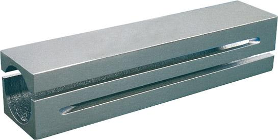 Drehmeissel-Halter f.D 20mm 25x25x110