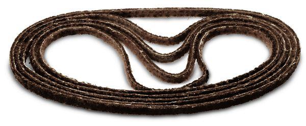 Vliesband, Breite 6 mm, Ausführung mittel