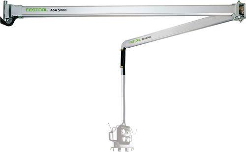 Absaugarm ASA 5000 CT/SR