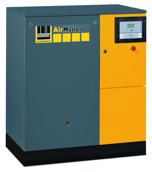 Kompressor      AM B 15-8 XDK