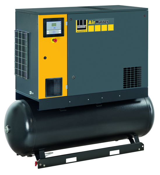Kompressor      AM D 7-13-500 XVSBDK