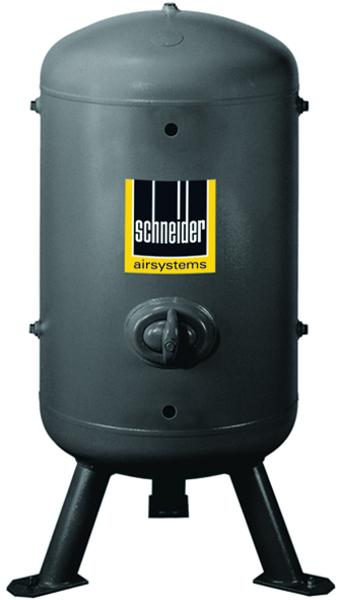 Behälter        BH-VZBA 500-16