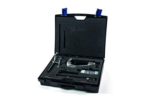 AIRnet Toolbox D63 - D158