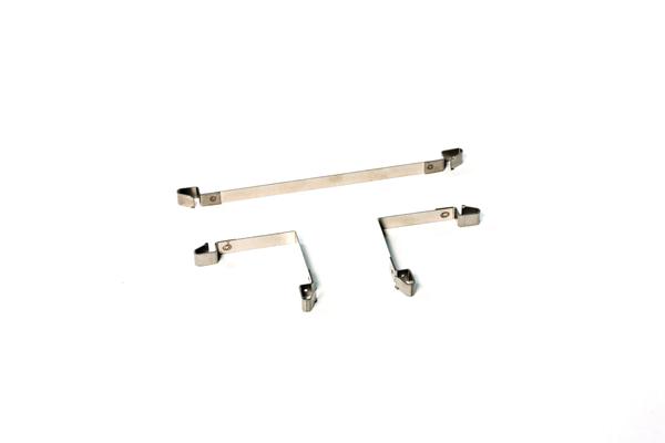 Leitungsband T-Stueck PF-S D50 Q=5