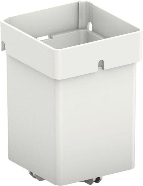 Einsatzboxen Box 50x50x68/10