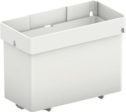Einsatzboxen Box 50x100x68/10