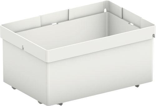 Einsatzboxen Box 100x150x68/6