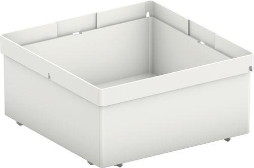 Einsatzboxen Box 150x150x68/6