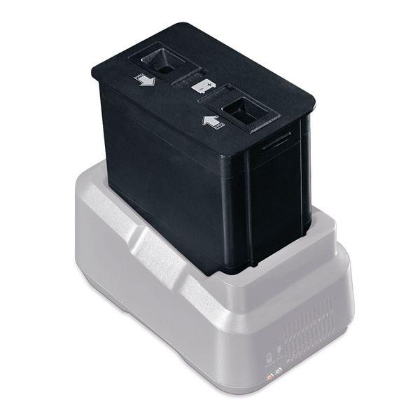 Li-Ion Batterie Li-Ion Batterie SSM 280
