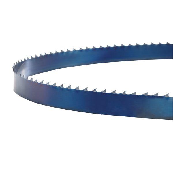 Sägeband 2240 x 10 x 0.5 mm, 6 ZpZ