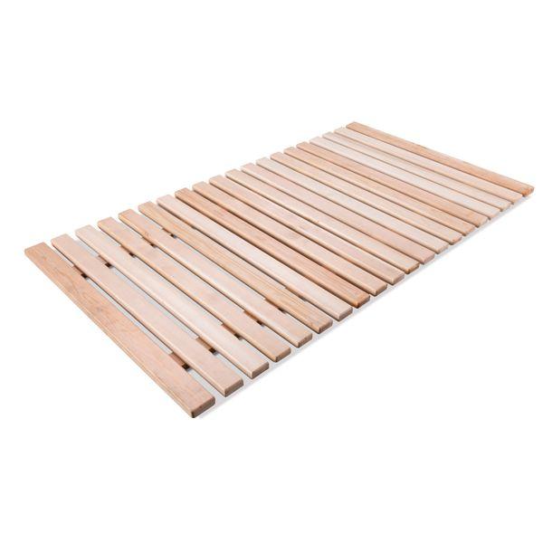 Holzauflagerost 1440 x 800 mm