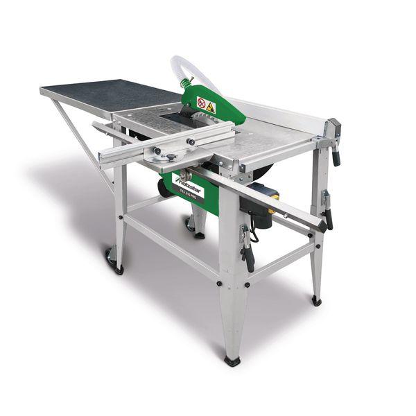 Tischkreissäge TKS 316 PRO (400 V)