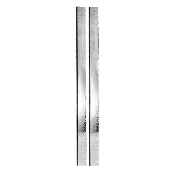 Streifenhobelmesser ADH 31C HSS (3 Stück)