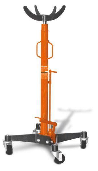 Hydraulischer Getriebeheber GH 600 Pro