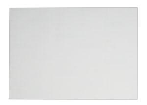 Schutzfolie Sichtscheibe SF-SSK1