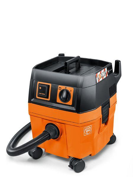 Nass- / Trockensauger FEIN Dustex 25 L
