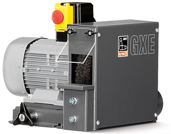 FEIN Entgratmaschine GRIT GXE