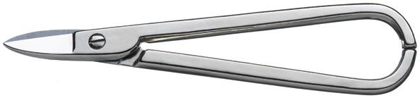 Goldschmiede-Schere D71-1 online kaufen