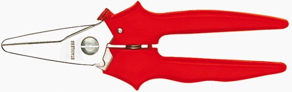 Combi-Schere gerade D48 online kaufen