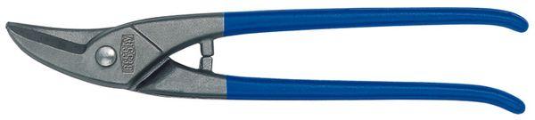 Rundloch-Schere D208-275 online kaufen