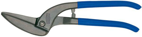 Pelikan-Schere D218-300L online kaufen