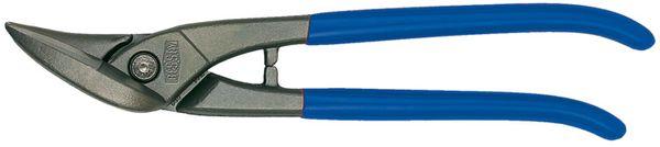 Ideal-Schere D116-280L-SB online kaufen