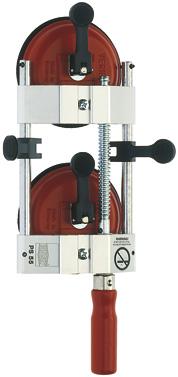 Plattenspanner PS55