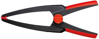 Clippix-Set XCL 55/60 online kaufen