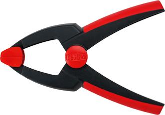 Clippix XC 35/37 online kaufen