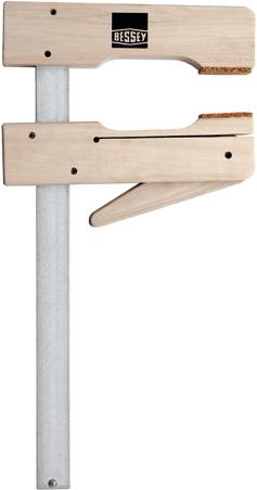 Holz-Klemmy HKL 400/110 online kaufen