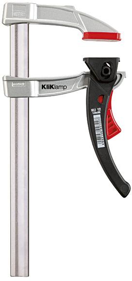KliKlamp KLI 160/80