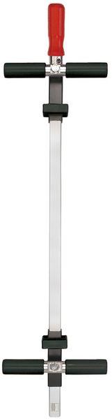 Korpusspanner KS 1500 online kaufen