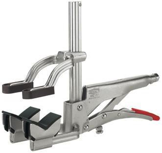 Rohr-Gripzange GRZRO 110/65 online kaufen