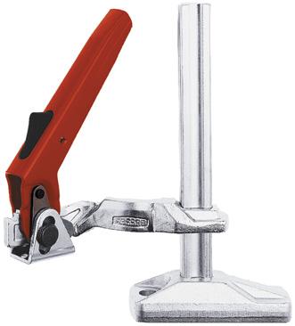 Maschinentischspanner BS 500/140 online kaufen