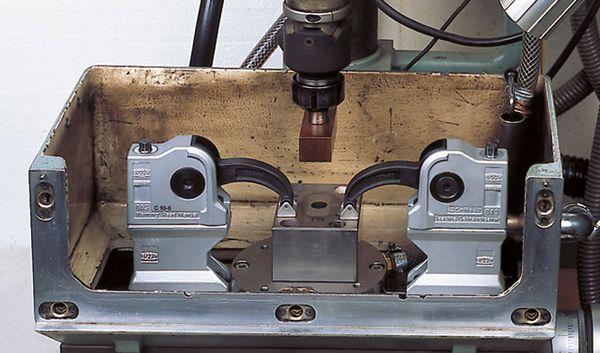BAS-C compact-Spanner BAS-C10-6 online kaufen