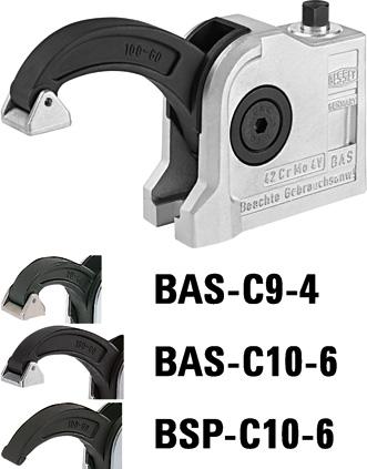 BSP-C compact-Spanner BSP-C10-6 online kaufen